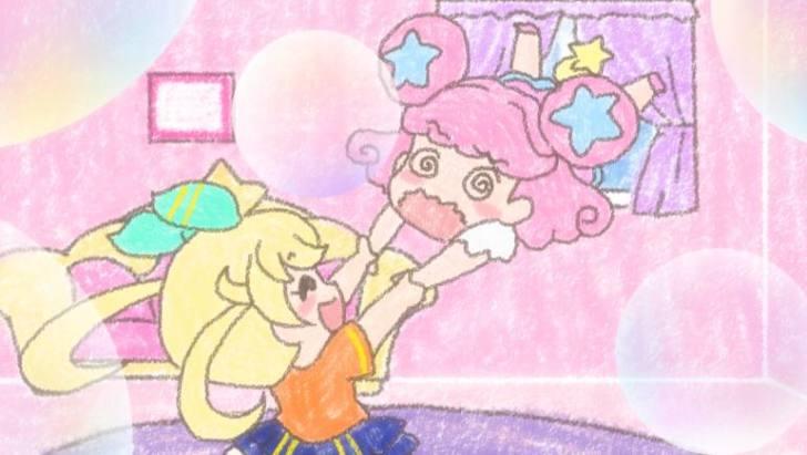 『 キラッとプリ☆チャン 』第114話「お世話はおまかせ!プリたまGOだッチュ!」さらに深まる絆【感想コラム】