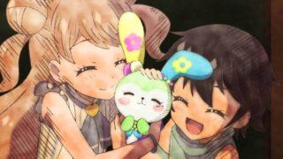 『 キラッとプリ☆チャン 』第115話「リングマリィが帰ってきたラビ!」ルルナさん、優しかった【感想コラム】