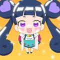 『 キラッとプリ☆チャン 』第111話「メルパン、 アイドルできないパン!」プレッシャーと初ライブ【感想コラム】
