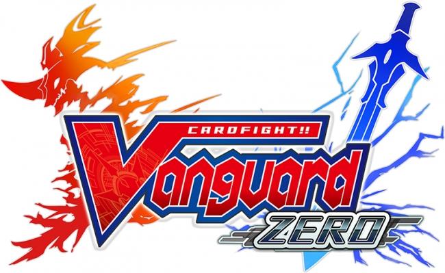 スマホカードゲーム「ヴァンガード ZERO」が、トーナメントプラットフォーム「Tonamel」を公認ツールとして採用