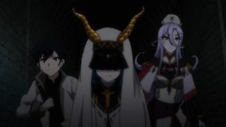 TVアニメ『モンスター娘のお医者さん』症例4「不治の病のラミア」【感想コラム】