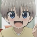 TVアニメ『宇崎ちゃんは遊びたい!』第3話「亜細親子は見守りたい!」【感想コラム】