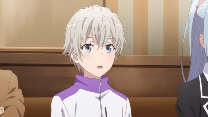 TVアニメ『やはり俺の青春ラブコメはまちがっている。完』第6話「あらためて、比企谷八幡はかたりかける。」【感想コラム】
