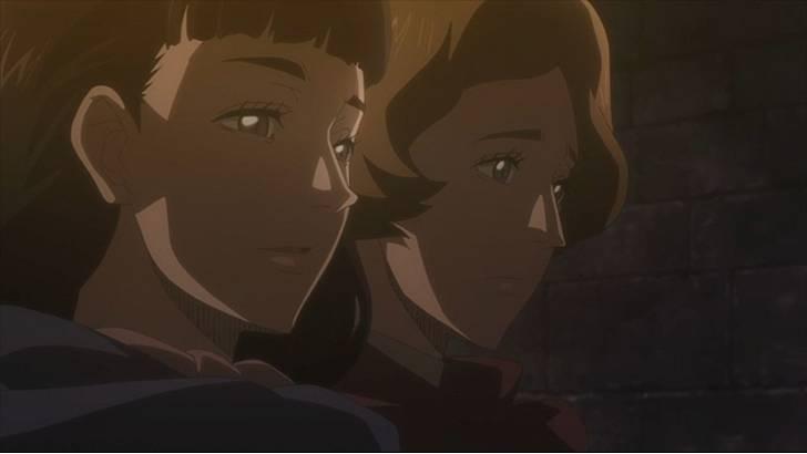 ブラッククローバー第142話「残された人々」【感想コラム】