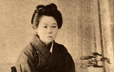 日本で超能力裁判が実際にあった?!『長南年恵(おさなみ/ちょうなん としえ)』
