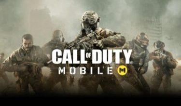 目指せレジェンド!おすすめ必勝法を押さえて『Call of Duty』をやり尽くす!