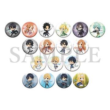 京まふ2020「アニプレックス」SAO、鬼滅の刃、Fate/Grand Order、ほか物販・展示情報!! 【アニメニュース】