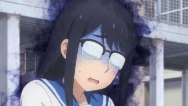 TVアニメ『放課後ていぼう日誌』れぽーと09 「備えとアオサギ」【感想コラム】