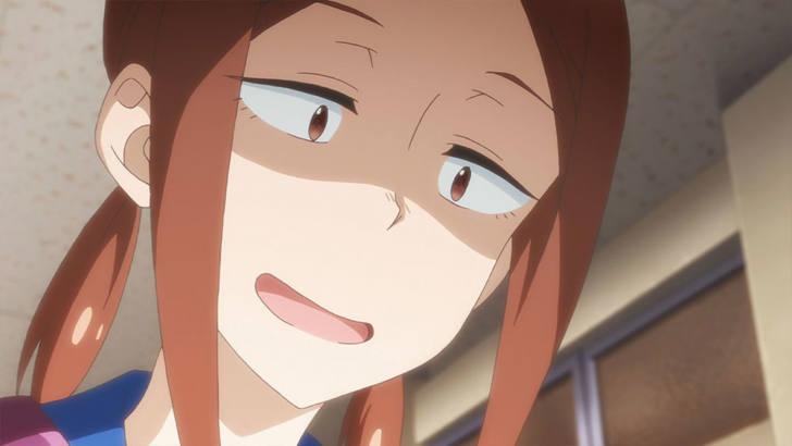 TVアニメ『放課後ていぼう日誌』れぽーと08 「テナガエビ」【感想コラム】