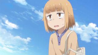 TVアニメ『放課後ていぼう日誌』れぽーと06 「アジゴ」【感想コラム】