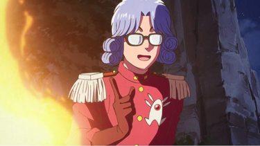 TVアニメ『ドラゴンクエスト ダイの大冒険』シーズン1、エピソード3「勇者の家庭教師」【感想コラム】
