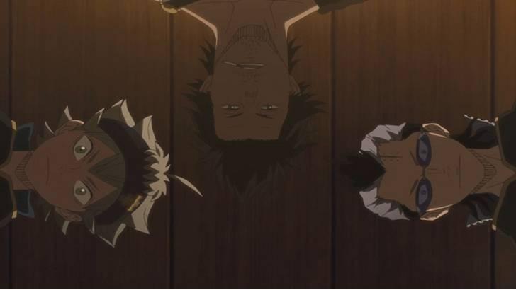 ブラッククローバー第146話「悪魔をあがめる者たち」【感想コラム】