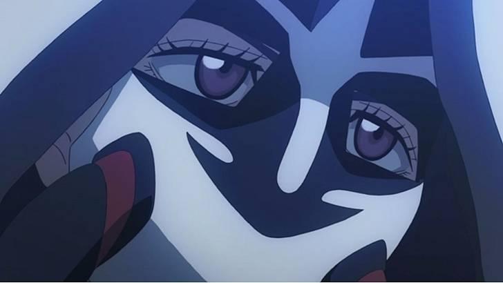 ブラッククローバー第147話「決死」【感想コラム】