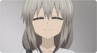 TVアニメ『宇崎ちゃんは遊びたい!』第9話「宇崎月はときめきたい?」【感想コラム】