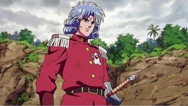 TVアニメ『ドラゴンクエスト ダイの大冒険』シーズン1、エピソード5「アバンのしるし」【感想コラム】
