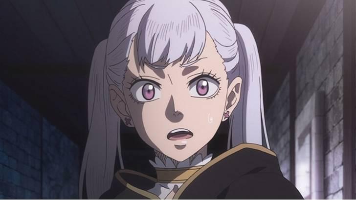 ブラッククローバー第150話「乙女たちの挑戦」【感想コラム】