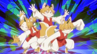 TVアニメ『魔王城でおやすみ』第7夜「もっと眠れぬ城の姫」【感想コラム】