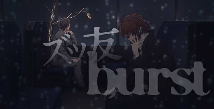 TVアニメ『ヒプノシスマイク』 ♯7「The darkest hour is just before the dawn.」【感想コラム】