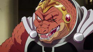 TVアニメ『ドラゴンクエスト ダイの大冒険』シーズン1、エピソード9「ひとかけらの勇気」【感想コラム】
