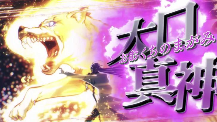 TVアニメ『ヒプノシスマイク』 ♯11「No pain, no gain.」【感想コラム】