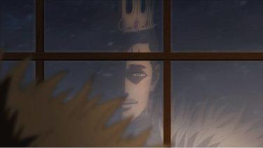ブラッククローバー 第156話「目覚めゆく力」【感想コラム】