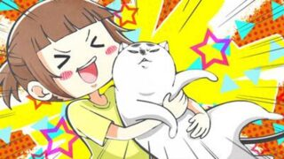 TVアニメ『犬と猫どっちも飼ってると毎日たのしい』第10~12話【感想コラム】