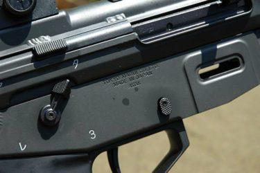 3点バーストを電動ガンで再現!東京マルイ 電動ガン 89式小銃 レビュー