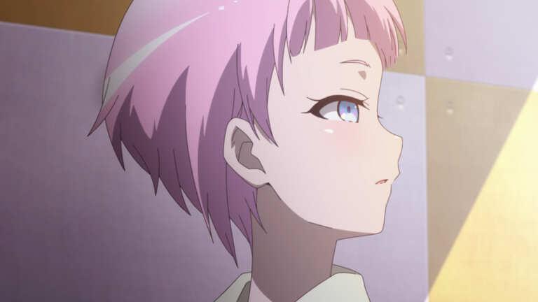 TVアニメ『神様になった日』第12話 「きみが選ぶ日」【感想コラム】