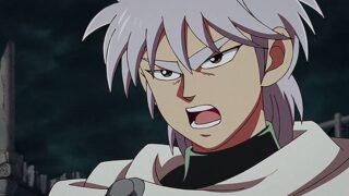 TVアニメ『ドラゴンクエスト ダイの大冒険』シーズン1、エピソード11「魔剣戦士ヒュンケル」【感想コラム】