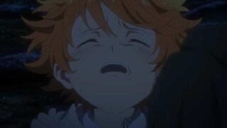 TVアニメ『約束のネバーランド』Season2 「EPISODE1」【感想コラム】