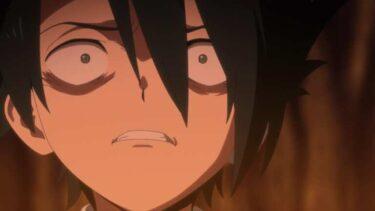 TVアニメ『約束のネバーランド』Season2 「EPISODE2」【感想コラム】