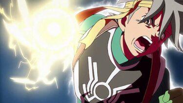 TVアニメ『ドラゴンクエスト ダイの大冒険』シーズン1、エピソード17「不死身の救世主」【感想コラム】
