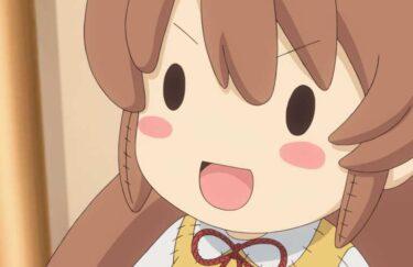 TVアニメ『のんのんびより のんすとっぷ』第5話「ものすごいものを作った」【感想コラム】