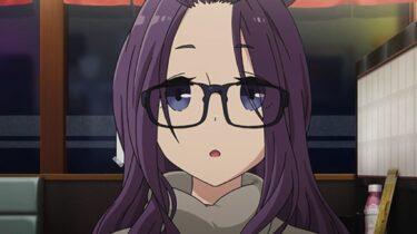 TVアニメ『ゆるキャン△ SEASON2』第4話「バイトのお金で何を買う?」【感想コラム】