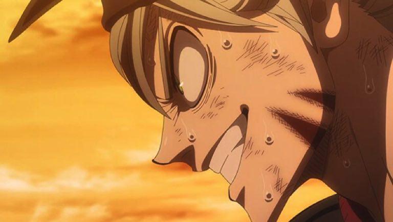 ブラッククローバー第166話「団長 ヤミ・スケヒロ」【感想コラム】
