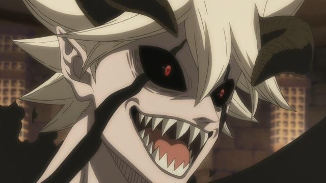 ブラッククローバー 第170話「ハルカミライ」【感想コラム】