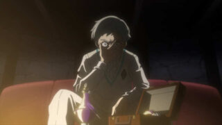 TVアニメ『約束のネバーランド』Season2 「EPISODE6」【感想コラム】