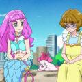 『トロピカル~ジュ!プリキュア』第7話「やってくる! 海の妖精くるるん!」【感想コラム】