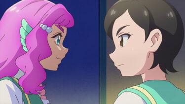『トロピカル~ジュ!プリキュア』第12話「没収!アクアポットは校則違反!?」【感想コラム】