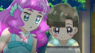 『トロピカル~ジュ!プリキュア』第14話「おまかせ! 保育園でトロピカ先生!」【感想コラム】