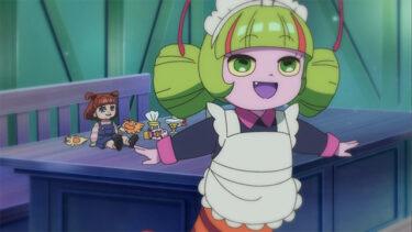 『トロピカル~ジュ!プリキュア』第19話「まなつパニック! 学校の七不思議!」【感想コラム】