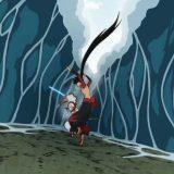 刀を持たない剣士の物語 アニメ「 刀語 」