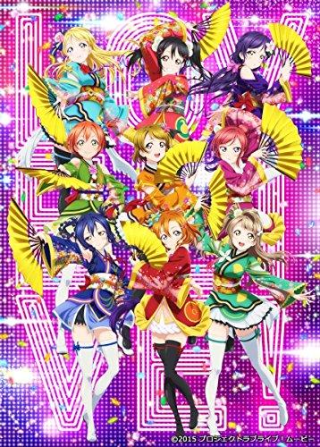 アニメ映画6