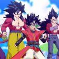 『ドラゴンボール』子供から大人まで日本から世界までも夢中にさせるアニメの魅力