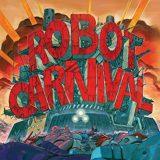 ロボット カーニバル