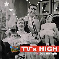 TV'sHIGH