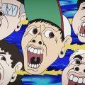 忙しい人のための5分アニメのススメ【 とんかつDJアゲ太郎 】