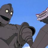 iron-giant-movie